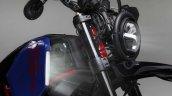 Ducati Scrambler Desert Sled Customisation Kit