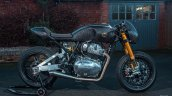 Royal Enfield Continental Gt 650 Goblin Works Righ