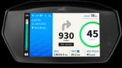 Tvs Iqube Mobile App