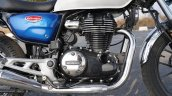 Honda Hness Cb 350 Engine