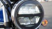 Honda Hness Cb 350 Headlamp