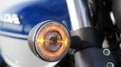 Honda Hness Cb 350 Indicator