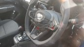 Tata Hbx Interior Amt Gear Lever 1