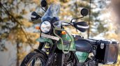 2021 Royal Enfield Himalayan Featured Image