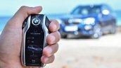 Bmw X3 Sport X Digital Key