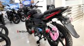 2021 Bajaj Pulsar 180 Rear Left