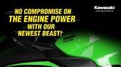 Bs6 Kawasaki Ninja 300 Specs Featured Img