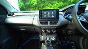 Renault Kiger Interior Dash 1