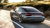 Audi E Tron Gt Rear Quarter 2