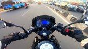 Bajaj Pulsar 180 Exhaust Note Featured Img