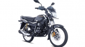 Bajaj Platina 110 Abs Front Right