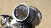 Honda Cb350rs Speedo Console Images 1