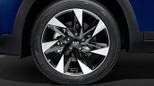 Kia Seltos Gravity Edition Wheels