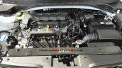 Kia Sonet 7 Seater 1 5l Petrol Engine