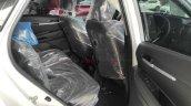 Kia Sonet 7 Seater Second Row Seats