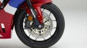 2021 Honda Cbr600rr Front Wheel