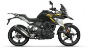 Bmw G 310 Gs 40 Years Gs Edition Right