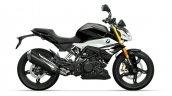 Bmw G 310 R Black Right