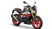 Bmw G 310 R Style Sport Front Right