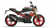 Bmw G 310 R Style Sport Right