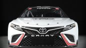 Toyota Trd Camry Nascar Front