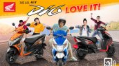 Honda Dio Ph Featured Img