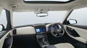 Hyundai Creta Interior 1