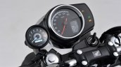 Hness Cb350 Instrument Cluster With Tacho