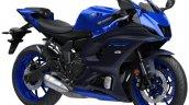 2021 Yamaha Yzf R7 Europe 14 E1621385820266
