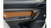 Renault Kiger Custom Interior Package Front Door