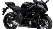 Yamaha R7 Black Front Right