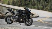Yamaha R7 Black Right Side