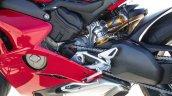 Ducati Panigale V4 Rear Shock