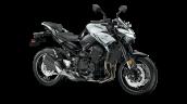 2022 Kawasaki Z900 White