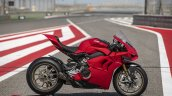 Ducati Panigale V4 Performance Accessories