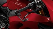 Ducati Panigale V4 Performance Accessories Front L