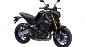 2021 Yamaha Mt 09 Sp Front Right
