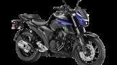 Yamaha Fz 25 Motogp Edition Front Right Studio
