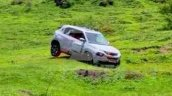Tata Punch Off Road