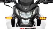 Hero Xtreme 160r Headlight