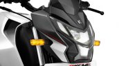 Hero Xtreme 160r Indicators