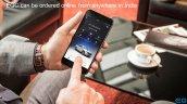 Mercedes Benz Eqc Mobile App