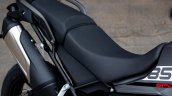 Triumph Tiger 850 Sport Adjustable Seat