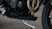 Triumph Tiger 850 Sport Moulded Sump Guard