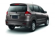 Indonesia - Badge engineered Mazda VX-1 averages 100 units/month, while Ertiga averages 5,700