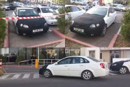 The Chevrolet Optra Magnum gets a new life as a Uz-Daewoo in Russia