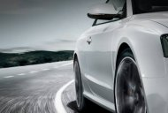 2013 Audi RS5 coming to India soon