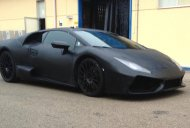 Spied - Lamborghini Gallardo successor caught on test, could be called the Cabrera