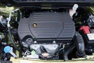 2014 Suzuki SX4 S-Cross engine specs released; diesel motor is a Fiat MultiJet