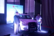 New variants of Force One SUV officially launched, range starts from Rs. 8.99L